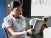 0183-girl_reading