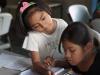 0291-kids_studying