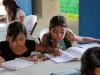 0292-kids_studying