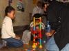 0331-play