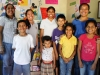 0394-teachers_with_students