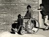 2-boys-wheelchair