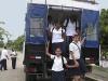 school-stop-0764