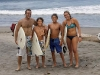 surfers-0536