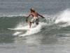 surfing-0489